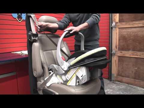 review baby trend ez flex loc using car seat without base amazon megastore. Black Bedroom Furniture Sets. Home Design Ideas